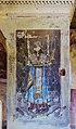 Церковь Троицы Живоначальной. Фреска.jpg
