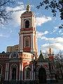 Церковь преподобного Пимена в Новых Воротниках в Сущеве03.jpg