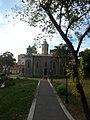 Црква вазнесења5.jpg