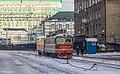 ЧС2-929, Россия, Новосибирская область, станция Новосибирск-Главный (Trainpix 186001).jpg