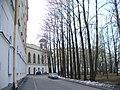 Чесменский дворец с флигелями-6.jpg