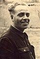 Щелоков Виктор Федорович 1955-04.jpg