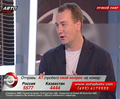 "Юрий Милаев в гостях ток-шоу ""Попутчик"".png"