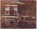Японский домик.jpg
