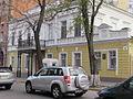 Ярославів Вал 3. Київ.JPG