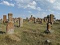 Գերեզմանոց. Նորատուսի մեծ գերեզմանոցը1.jpg