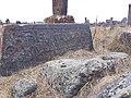 Նորատուսի գերեզմանատուն, Գեղարքունիք 30.jpg