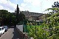 בית פרידמן - אתרי מורשת בהרצליה 2015 (4).JPG