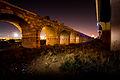 גשר הרכבת הטורקי על נחל באר שבע.jpg