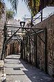 העיר העתיקה, רמלה.jpg