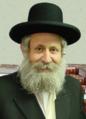הרב משה לוריא.PNG