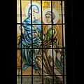 כנסיית פטרוס ופאולוס בשפרעם, ישראל 02.JPG