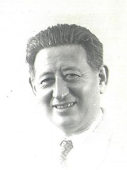 מרדכי ניומן