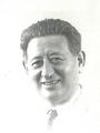 מרדכי ניומן.png