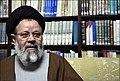 آیت الله دکتر سید محمد حسینی قزوینی.jpg