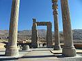 تخت جمشيد - panoramio - Farid Atar (2).jpg