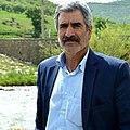 حاج رضا یار احمدی از طایفه شرفبگ.jpg