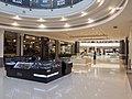 مرکز خرید دبی مال، بزرگترین مرکز خرید جهان The Dubai Mall 35.jpg