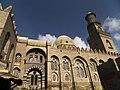 مسجد السلطان قلاوون.jpg
