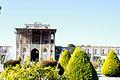 کاخ عالی قاپو اصفهان (4).JPG