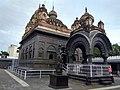 श्री सिद्धेश्वर मंदिर, बारामती.jpg