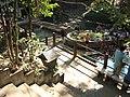 น้ำพุร้อนหินดาด Hindad Hot Spring - panoramio (1).jpg