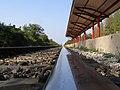 สถานีรถไฟสวนสนประดิพัทธ์ - panoramio - SIAMSEARCH.jpg