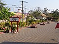 สถานีรถไฟหัวหิน - panoramio - SIAMSEARCH.jpg
