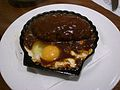 ハンバーグ - 洋食キムラ (3142889823).jpg