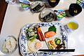パブロン 牧場の朝 和洋折衷朝食 2012 (7956653880).jpg