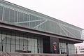 上海浦东展览馆.JPG