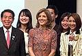 下村文部科学大臣とケネディ駐日米大使.JPG