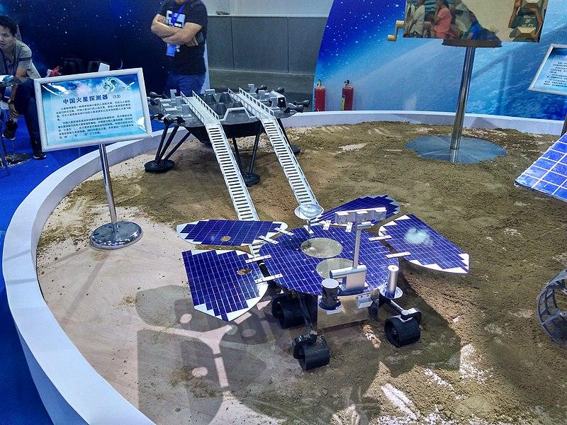 File:中国火星探测器(1:3).jpg