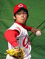 仁部智20040218.jpg