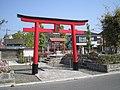八坂神社 - panoramio (6).jpg