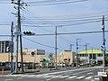 八幡宿駅東口 - panoramio.jpg