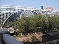 南京油坊桥苏果超市 - panoramio.jpg