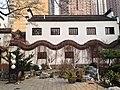 南京甘熙宅第 - panoramio (3).jpg