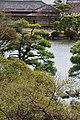 南部庭園 Nanbu-teien Garden - panoramio.jpg