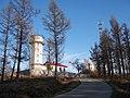 哨所 - panoramio.jpg