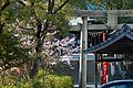 四山神社 - panoramio.jpg