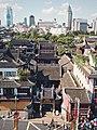 城隍庙·上海南市.jpg