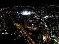 夜景 (105587927).jpeg