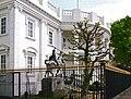 大阪のホワイトハウス.jpg