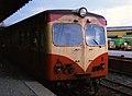 奈良駅-75-03.jpg