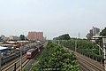 宽平大桥 Kuan Ping Da Qiao - panoramio.jpg