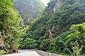 巡道工出品 Photo by Xundaogong 210国道骑行包头-南宁 Cycling G210 Baotou - Nanning - panoramio (4).jpg