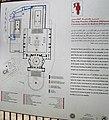 巴貝克神殿8575 (2).jpg