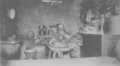 後蕭家堡子民家 1894 No.2.png