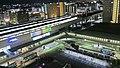 日本奈良車站 - panoramio.jpg